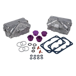 Carburetor Float Kits